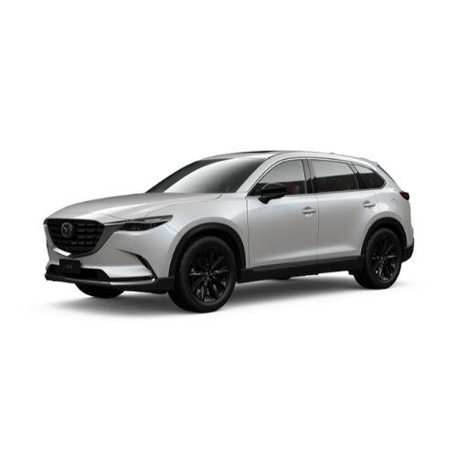Комплекты ТО Mazda CX-9 (2017-по н.в.)