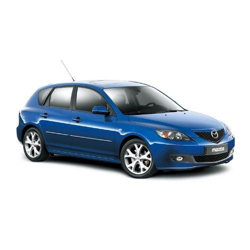 Комплект ТО Mazda 3 1.6 (2003-2009)
