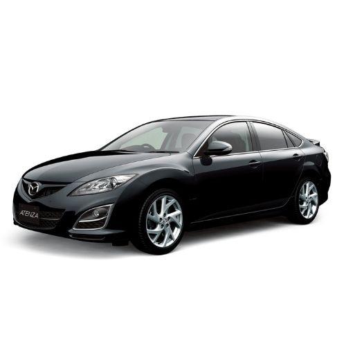 Комплект ТО Mazda 6 2.5 (2009-2012)