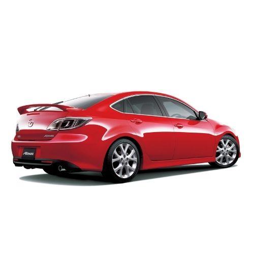 Комплект ТО Mazda 6 2.5 (2007-2009)