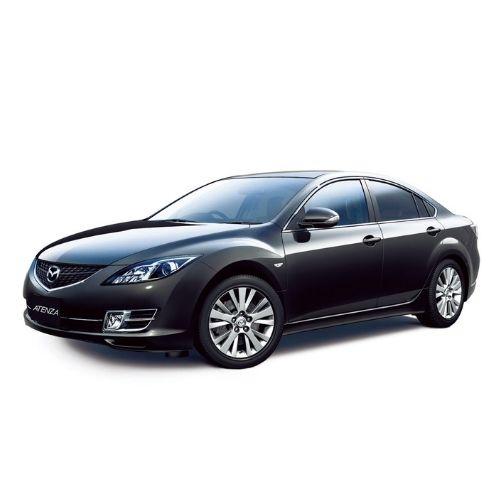 Комплект ТО Mazda 6 1.8/2.0 (2007-2012)