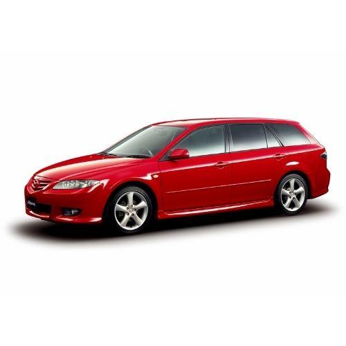 Комплект ТО Mazda 6 2.3 (2002-2007)