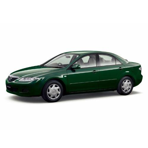 Комплект ТО Mazda 6 1.8/2.0 (2002-2007)